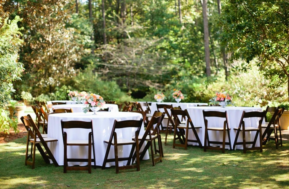 outdoor-reception-e1496092390466