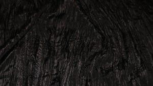 CRINKLE-Black-0002-300x169