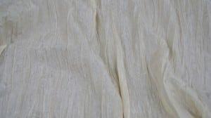 CRINKLE-Ivory-0012-300x168