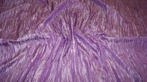 CRINKLE-Lavender-0013-300x168