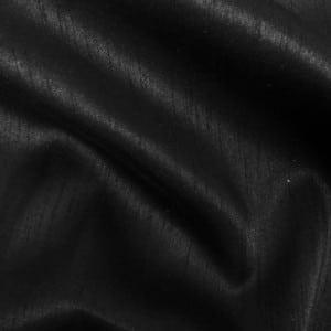 BlackBack-300x300