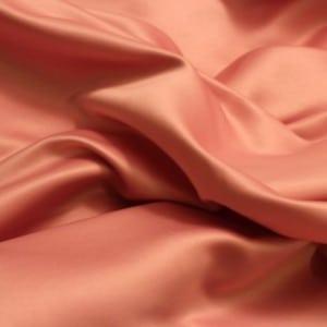 LAMOUR-DUSTY-ROSE-300x300