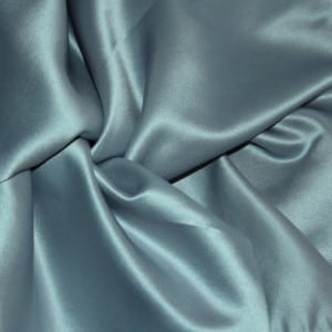 LAMOUR-LIGHT-BLUE-300x300