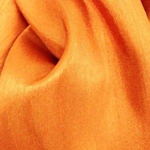 OrangeBack-300x300