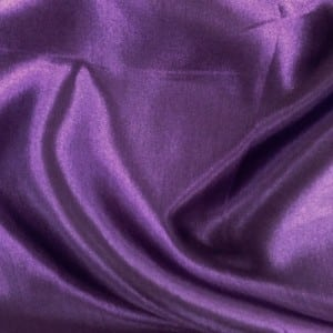 Purple2626Front-300x300