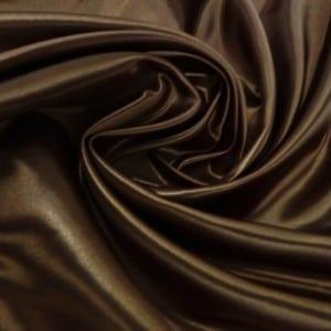 SATIN_CHOCOLATE-BROWN-300x300