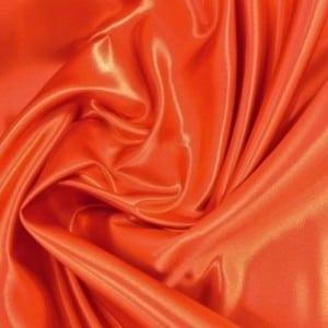 SATIN_DK-ORANGE-300x300