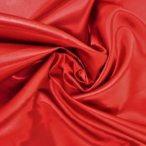 SATIN_RED-300x300