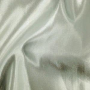 SilverFront-300x300