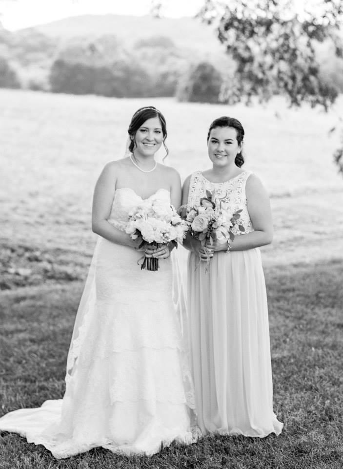 wedding, intern