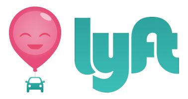 Lyft Safe Ride Home