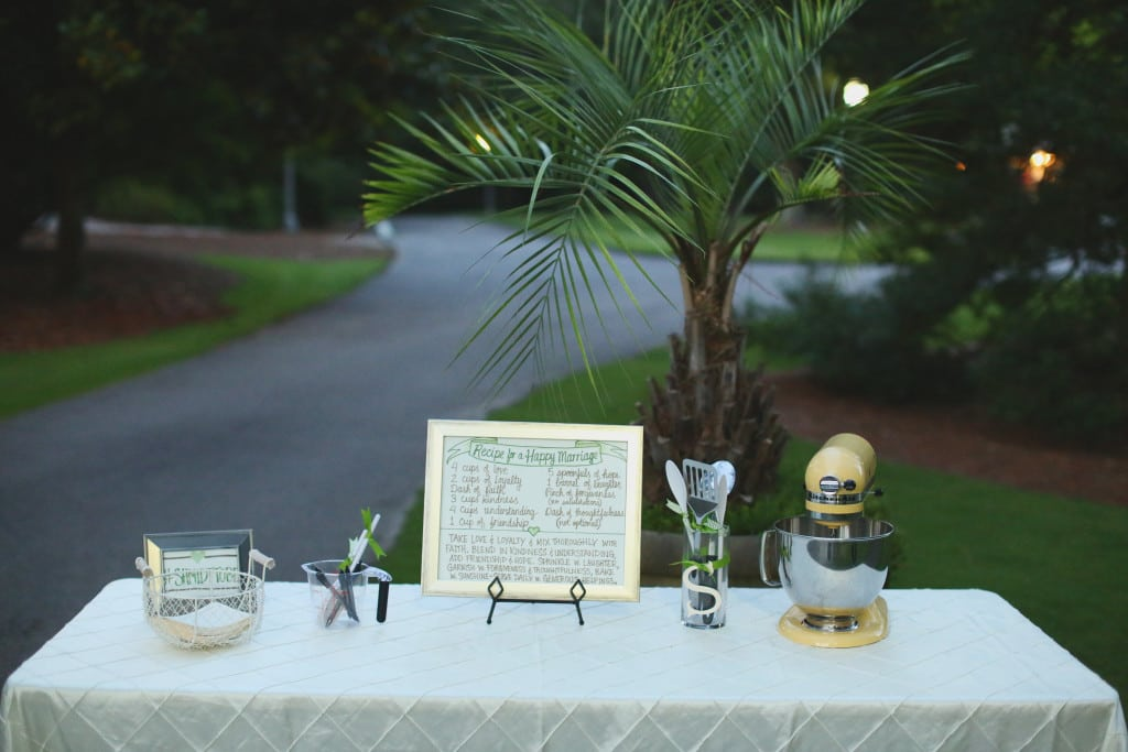 aldridge gardens, j.woodbery, decor to adore, becky's brides, gift table