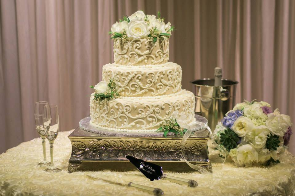 Jan Shadix Photography Traditional Cake Best Cakes of 2015