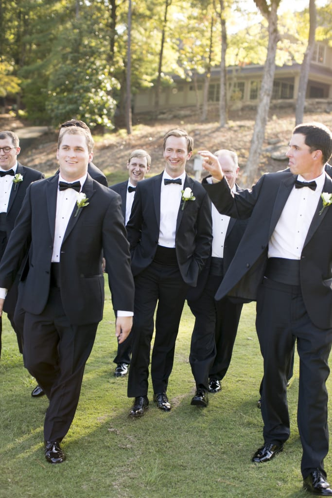 colorbox photography best dressed groomsmen