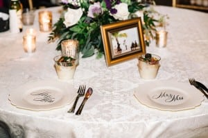 ivory-damask-sweethearts-table-300x200