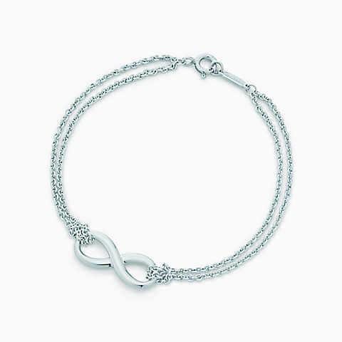tiffany-infinity-bracelet-30036298_921703_ED_M