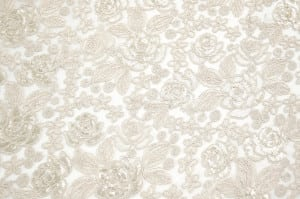 Antique-Florence-Lace-Ivory-300x199