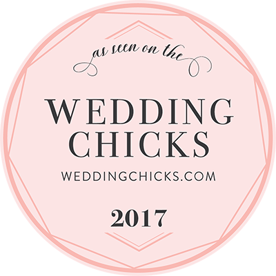 Wedding Chicks Featured