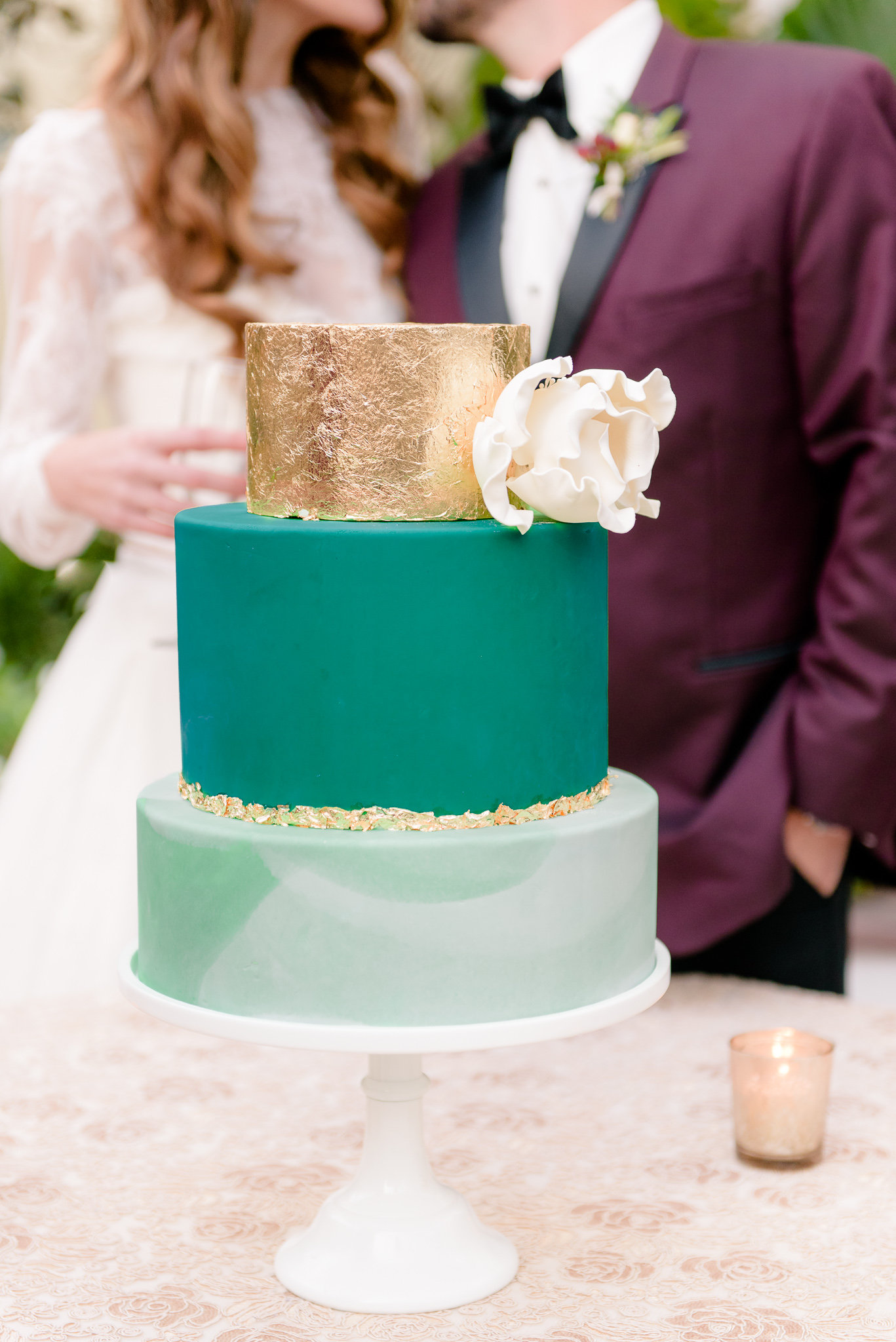 View More: http://ericandjamiephoto.pass.us/jewel-tone-styled-shoot