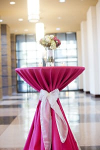 pink-polyester-highboy-200x300