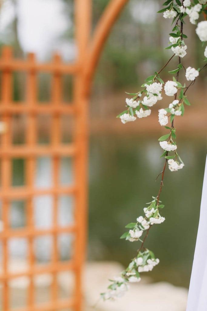 Arbor Aldridge Gardens