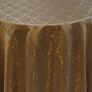 Taupe-D1410-300x300