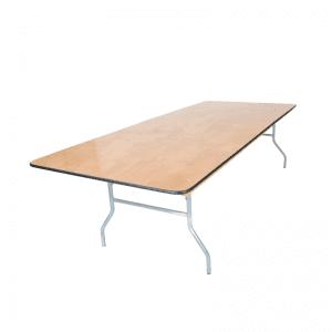 D2A-ESTATE-FOLDING-TABLE-300x300