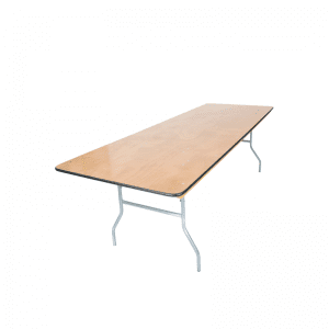 D2A-RECTANGULAR-FOLDING-TABLE-300x300