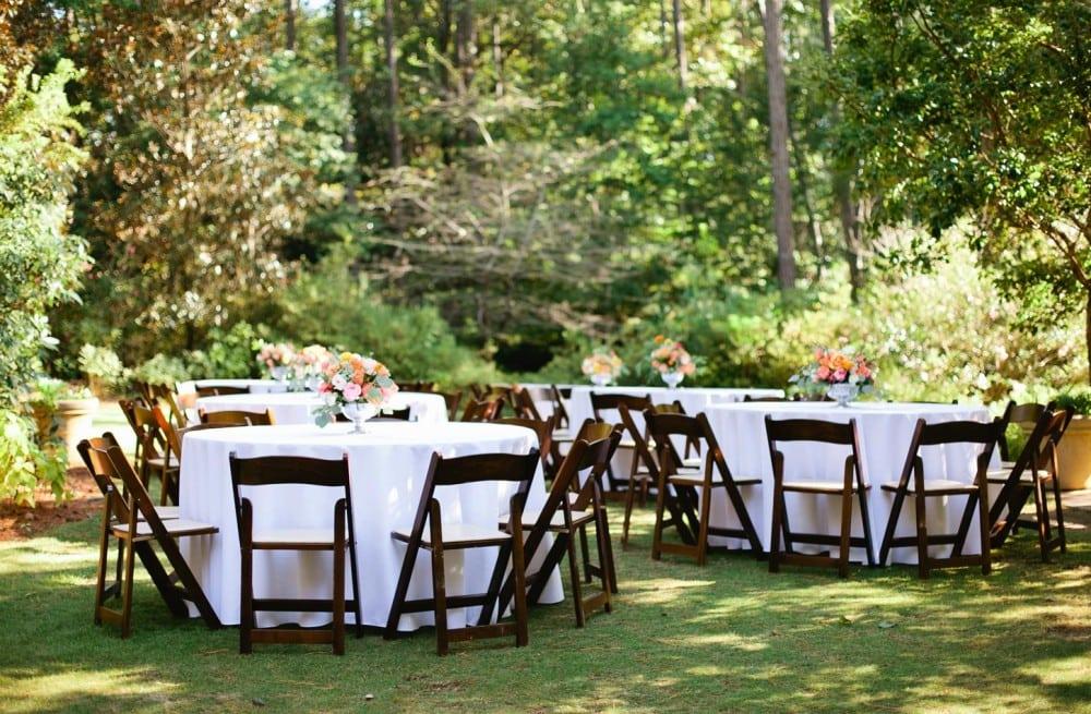outdoor-reception-e1496092390466