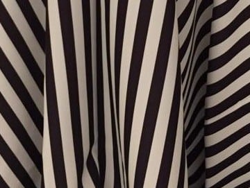Black-and-White-Linen-1-e1470575900161