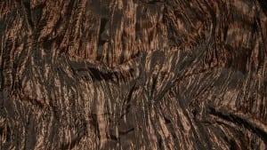 CRINKLE-Chocolate-0007-300x169