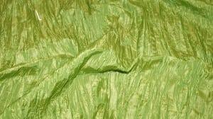 CRINKLE-Lime-0014-300x168