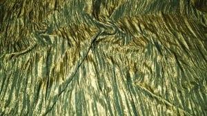 CRINKLE-Moss-0015-300x168