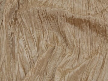 CRINKLE-PRODUCT-IMAGE