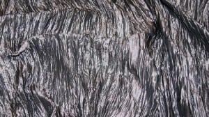 CRINKLE-Platinum-0020-300x168