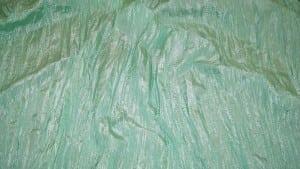 CRINKLE-Tiffany-0030-300x169