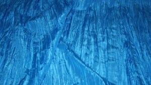CRINKLE-Turquoise-0031-300x169