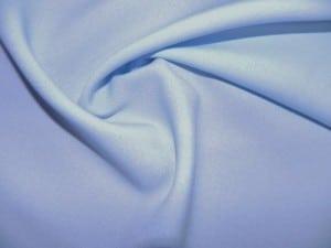 LIGHT-BLUE-PREMIUM-POLYESTER-300x225