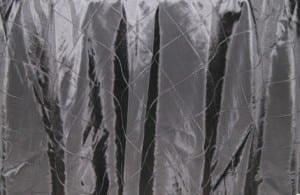 PLATINUM-PINTUCK-300x195