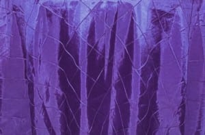 Purple-079-300x197