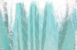 Tiffany-078-300x195