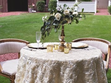specialty-LINEN-PRODUCT