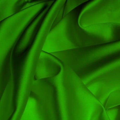 Decor To Adore Lamour Satin Table Linens Rental
