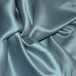 LAMOUR-LIGHT-BLUE-300x300