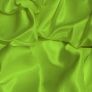 LAMOUR-LIME-300x300