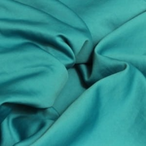 LAMOUR-TEAL-300x300