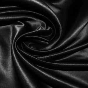 SATIN_BLACK-300x300