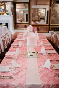 Pink-Pinched-Taffeta2-200x300