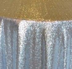 Silver-Sequin-color-e1453265414515