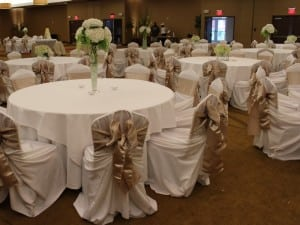 ivory-w-champagne-satin-embassy-suites-300x225
